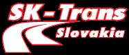 SK Trans